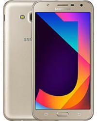 Samsung Galaxy J7 Nxt secret codes