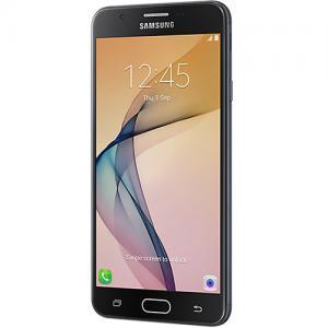 Samsung Galaxy J7 Prime SM-G610M 16GB secret codes