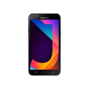 Samsung Galaxy J7 Star secret codes
