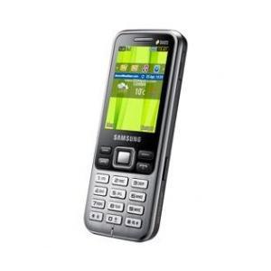 samsung mobile metro duos c3322 software