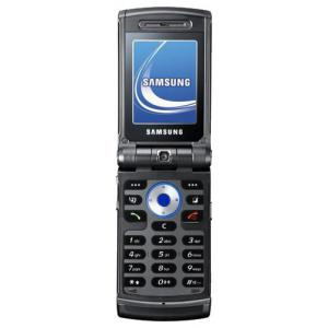 software blue tooth samsung sgh z510 gratis