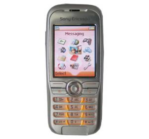 SONY ERICSSON K500I DRIVERS FOR WINDOWS 7