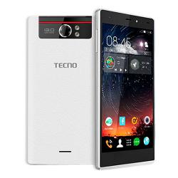 Tecno Camon C8 secret codes