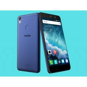 Tecno Camon CX Air secret codes