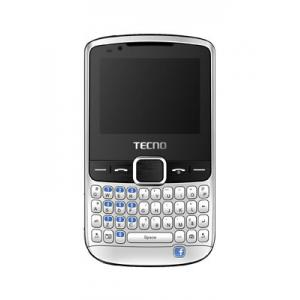 How to root Tecno Link T736