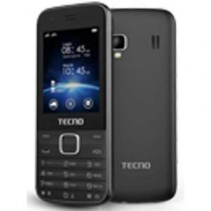 Tecno T430 secret codes