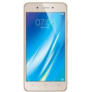 Vivo Y53 secret codes