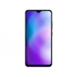 Vivo Y91i secret codes