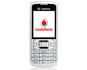 Vodafone 716 secret codes