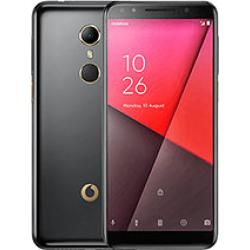 Vodafone Smart N9 secret codes