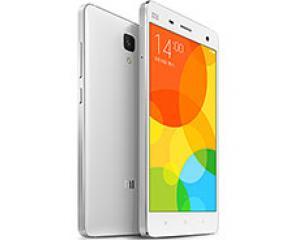 Xiaomi Mi 4 LTE secret codes