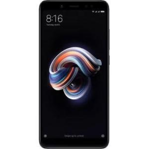 Xiaomi Redmi Y2 secret codes