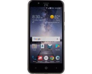 How to root ZTE Blade Vantage