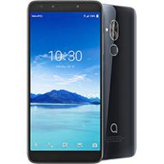 Alcatel 7 secret codes