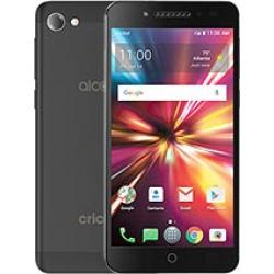 alcatel Pulsemix secret codes