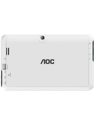 AOC Breeze MG70DR-8