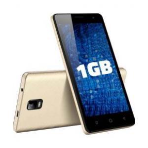 itel it1508 Plus secret codes