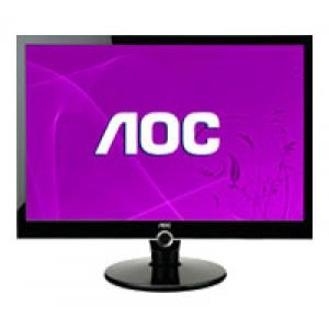 AOC 2230FM DRIVER WINDOWS 7 (2019)