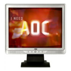 AOC LM565 DRIVER DOWNLOAD
