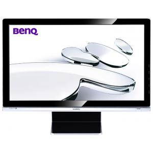 BENQ E2200HDA LCD DRIVERS DOWNLOAD