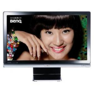 BENQ E2200HDP DOWNLOAD DRIVERS