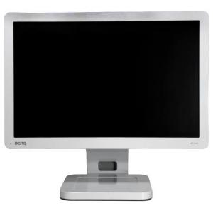 BENQ FP93VW DRIVERS MAC