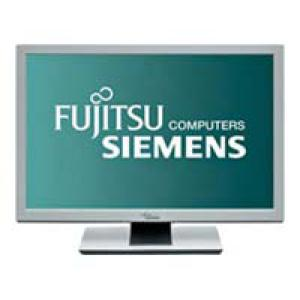 FUJITSU P24W-3 DRIVERS FOR WINDOWS 10