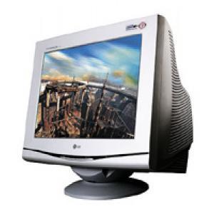 LG FLATRON F900P TREIBER WINDOWS XP