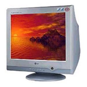 LG FLATRON T910BU DRIVERS WINDOWS 7