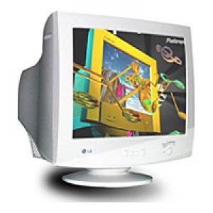 LG STUDIOWORKS 773E WINDOWS 7 X64 TREIBER