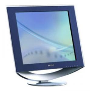 SONY SDM HS73 DRIVER WINDOWS