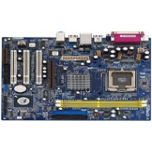 775VM800PRO-DDR2 DRIVERS WINDOWS XP