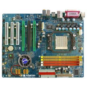 ALBATRON K8SLI-AM2 LAN WINDOWS 8 X64 TREIBER