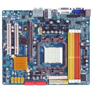 ALBATRON KM7025 SOUND DRIVERS PC