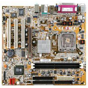 AXPER XP-M5S661GX WINDOWS 7 64BIT DRIVER