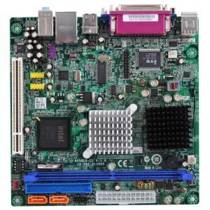 945GCD-CI DRIVER FOR WINDOWS MAC