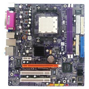 C51PVGM-M V1.0 DRIVERS PC