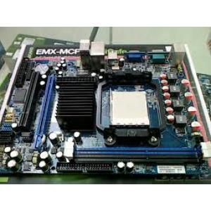 EMAXX EMX-MCP61D3-ICAFE V2 DRIVERS (2019)