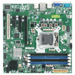GIGABYTE GA-6UASL1 XGI GRAPHICS WINDOWS 7 DRIVER