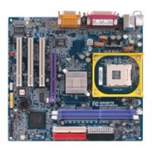 GIGABYTE GA-8GEM800 WINDOWS VISTA 32-BIT
