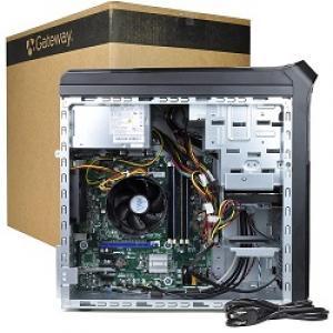 gateway dx4860 motherboards specifications rh mobilespecs net