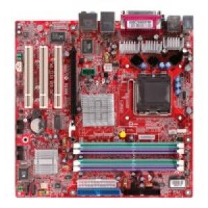915GM4 MSI SOUND DRIVER DOWNLOAD
