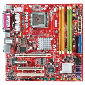 MSI 945GM4 LAN WINDOWS 8 X64 DRIVER