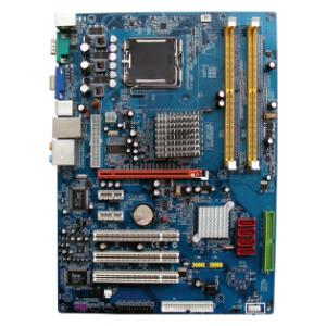 945A1066 LAN DRIVER FOR MAC DOWNLOAD