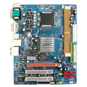 N73PV LAN WINDOWS 8.1 DRIVER DOWNLOAD