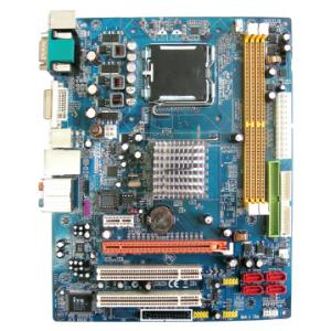 N73V MOTHERBOARD DRIVERS WINDOWS 7