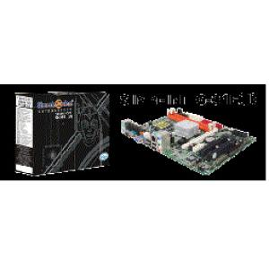 SIMMTRONICS G31 MOTHERBOARD DRIVERS FOR MAC DOWNLOAD