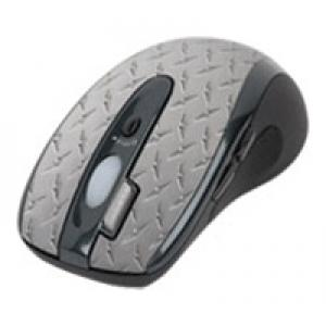 A4TECH R7-70MD MOUSE WINDOWS 10 DRIVER DOWNLOAD