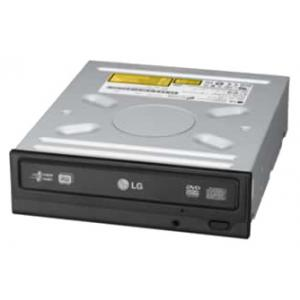 LG GSA-H66N WINDOWS 7 X64 DRIVER DOWNLOAD