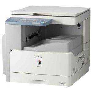 DOWNLOAD DRIVERS: IR2018N PRINTER